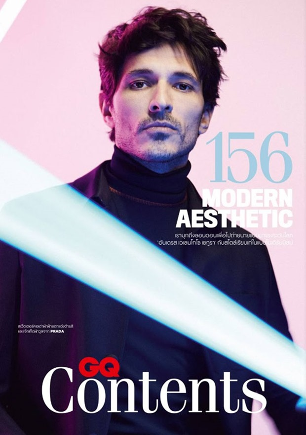 GQ THAILAND Andres Velencoso Segura by Sarah Brimley. Pop Kampol, March 2017, www.imageamplified.com, Image Amplified11