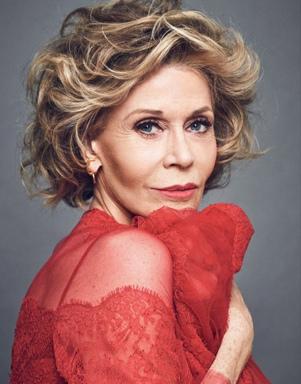 THE EDIT Jane Fonda by Nico Bustos. March 2017, www.imageamplified.com, Image Amplified2