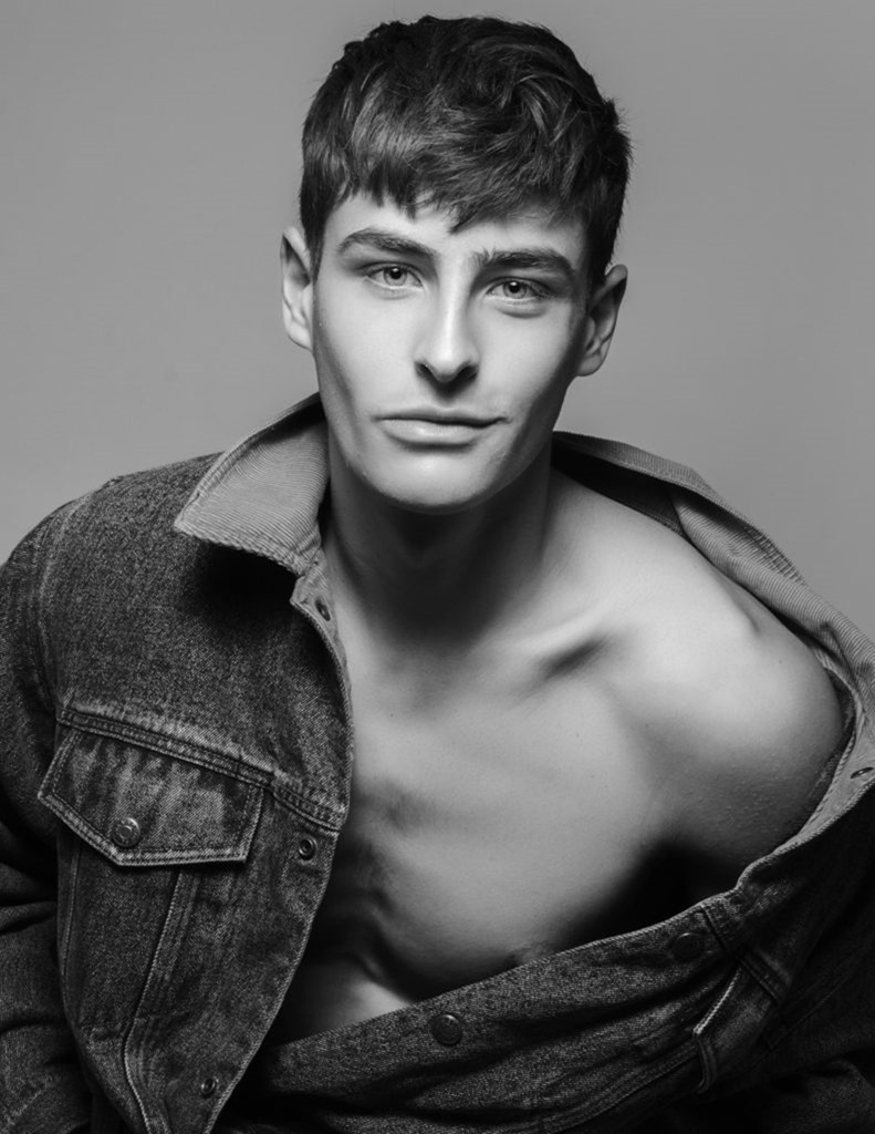 VANITY TEEN ONLINE Frank Carber by Francisgum. Spring 2017, www.imageamplified.com, Image Amplified10