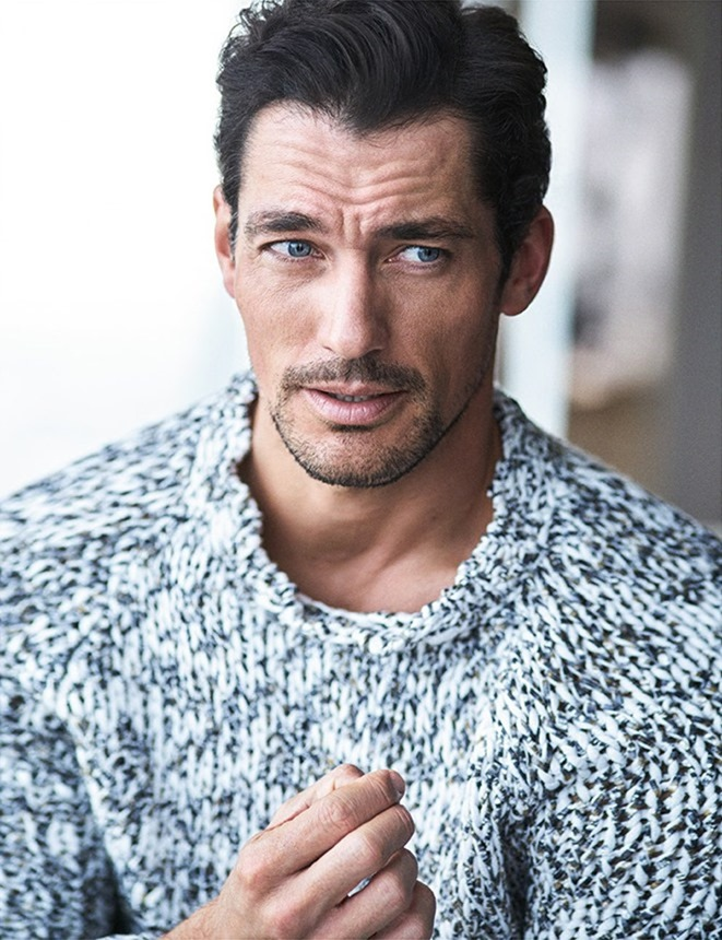 CODIGO UNICO David Gandy by Hunter & Gatti. Jesus Cicero, April 2017, www.imageamplified.com, Image Amplified7