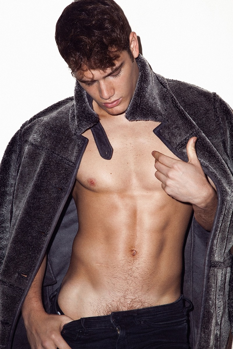 COITUS ONLINE Haydem by Pantelis. Spring 2017, www.imageamplified.com, image Amplified12