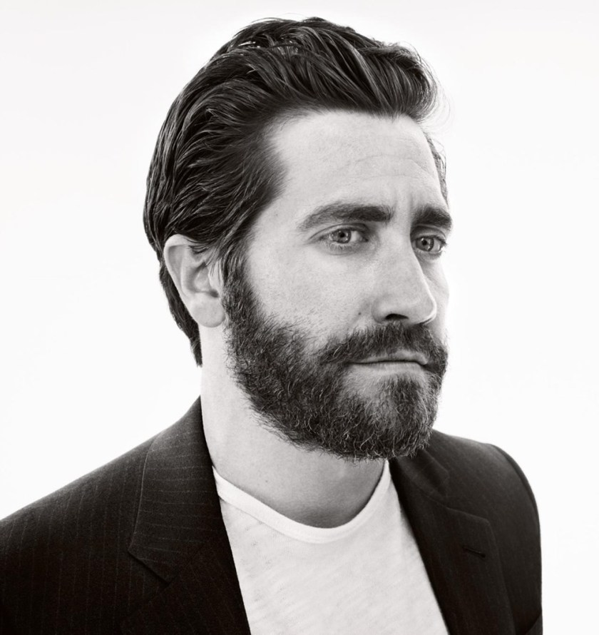 ESQUIRE UK Jake Gyllenhaal by David Slijper. Jeanne Yang, April 2017, www.imageamplified.com, Image Amplified1