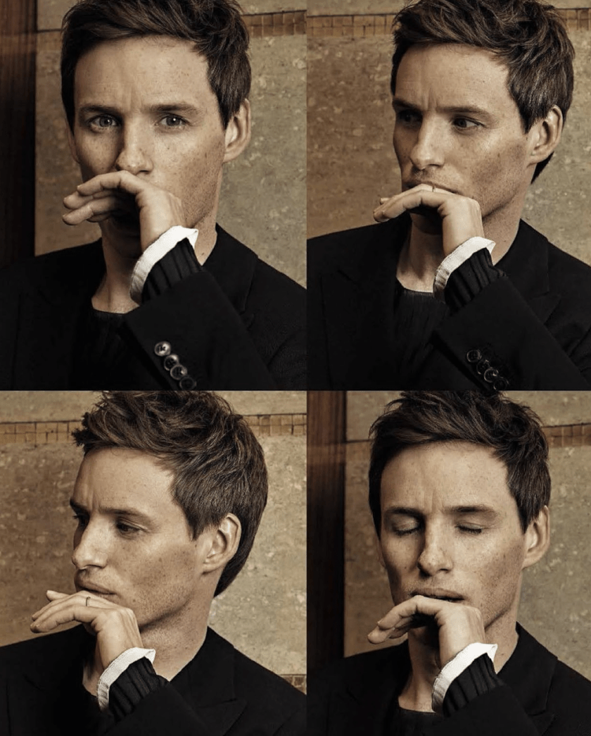 GQ ITALIA Eddie Redmayne by Michelangelo di Battista. Andrea Tenerani, Spring 2017, www.imageamplified.com, Image Amplified5