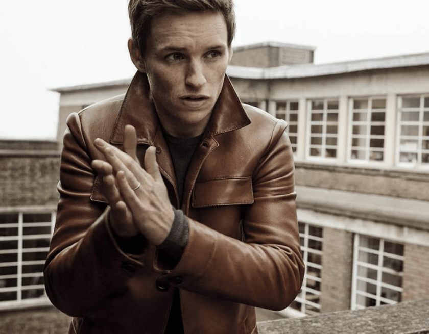 GQ ITALIA Eddie Redmayne by Michelangelo di Battista. Andrea Tenerani, Spring 2017, www.imageamplified.com, Image Amplified1
