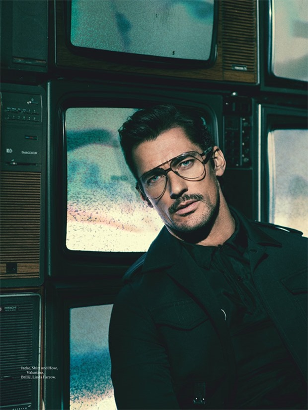 L'OFFICIEL HOMMES SWITZERLAND David Gandy by Olivier Yoan. Christopher Maul, Spring 2017, www.imageamplified.com, Image Amplified2