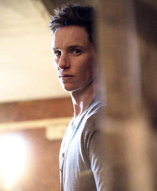 MADAME FIGARO FRANCE Eddie Redmayne by Simon Emmett. Sylvie Clemente, March 2017, www.imageamplified.com, Image Amplified2