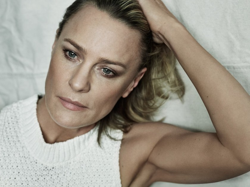 THE EDIT Robin Wright by Victor Demarchelier. Tracy Taylor, May 2017, www.imageamplified.com, Image Amplified6