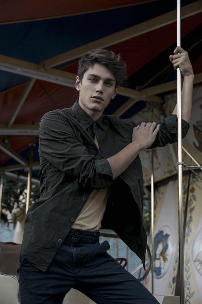 Vanity Teen Online Gino Pasqualini Amp Matias Bottazzi By Joel Beraldi Image Amplified