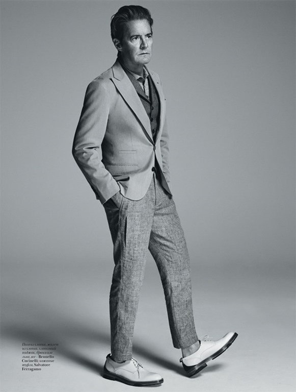 VOGUE MAN UKRAINE Kyle MacLachlan by Michael Schwartz. Olga Yanul, Spring 2017, www.imageamplified.comm, Image Amplified8