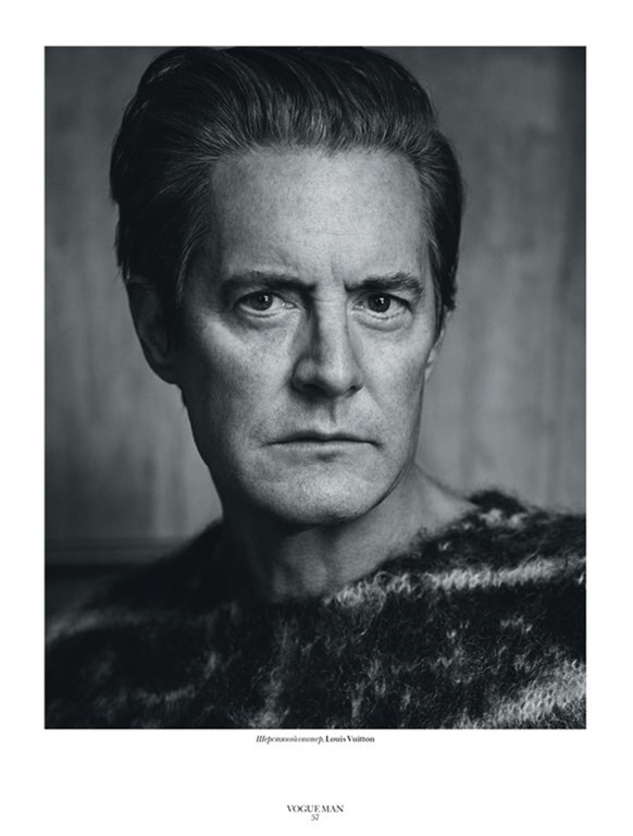 VOGUE MAN UKRAINE Kyle MacLachlan by Michael Schwartz. Olga Yanul, Spring 2017, www.imageamplified.comm, Image Amplified14