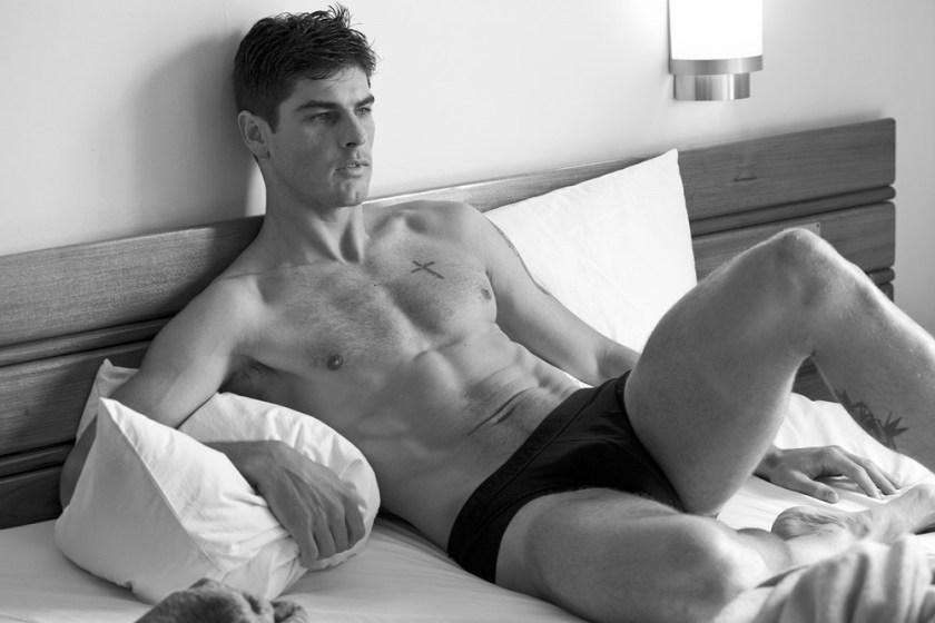 MADE IN BRAZIL Evandro Soldati by Cristiano Madureira. Summer 2017, www.imageamplified.com, Image Amplified7