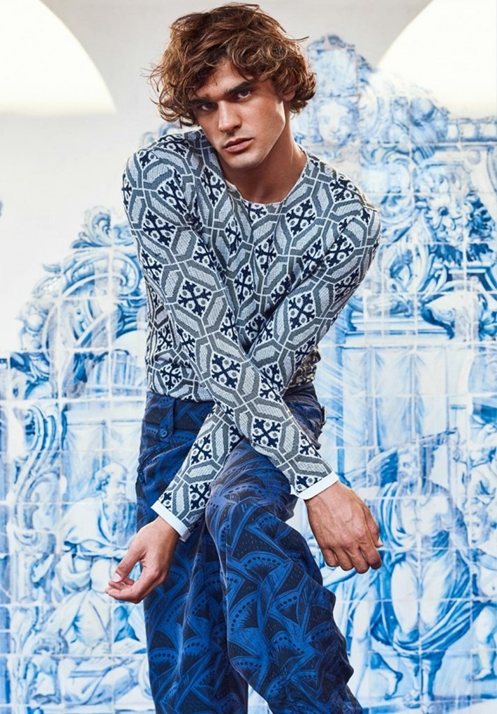 MADE IN BRAZIL Marlon Teixeira by Philippe Vogelenzang. David Vandewal, Summer 2017, www.imageamplified.com, Image Amplified5