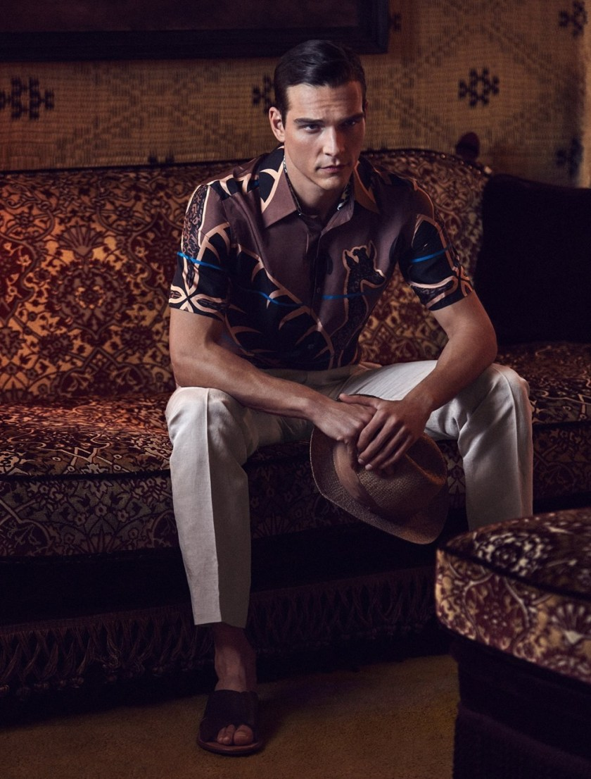 ROBB REPORT GERMANY Alexandre Cunha by Mario Gomez. Late Aktay, Summer 2017, www.imageamplified.com, Image Amplified15
