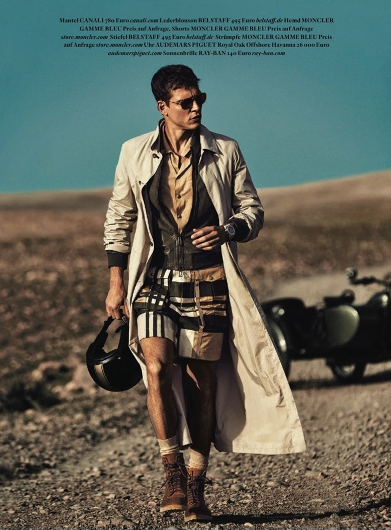 ROBB REPORT GERMANY Alexandre Cunha by Mario Gomez. Late Aktay, Summer 2017, www.imageamplified.com, Image Amplified3