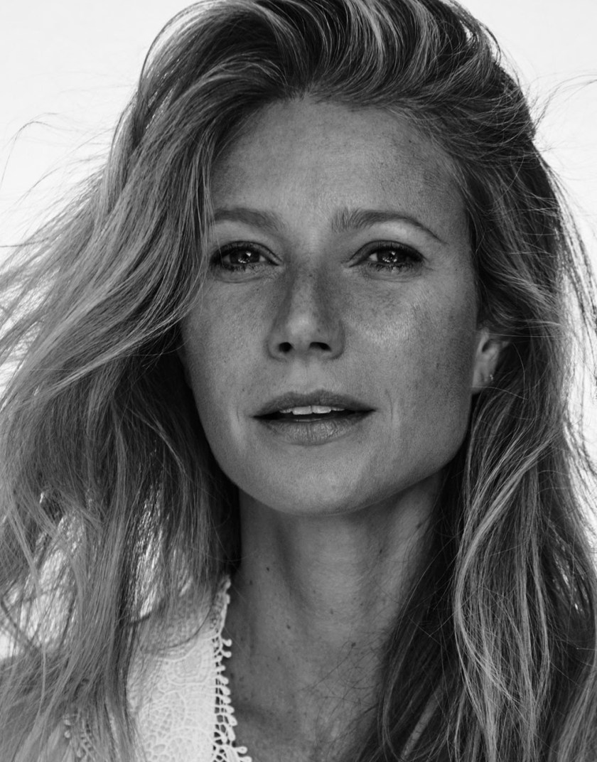 THE EDIT Gwyneth Paltrow by Chris Colls. Tracy Taylor, June 2017, www.imageamplified.com, Image Amplified6