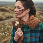 THE EDIT: Lena Headey by Stefano Galuzzi
