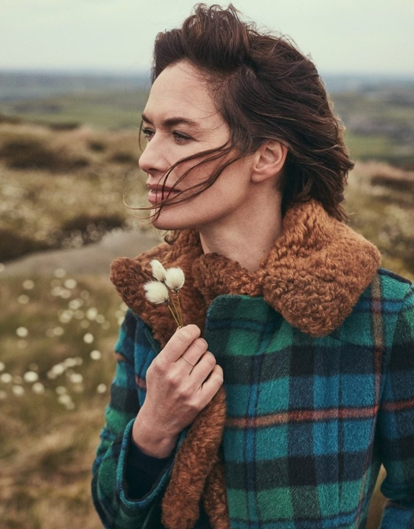 THE EDIT Lena Headey by Stefano Galuzzi. Joanna Schlenzka, July 2017, www.imageamplified.com, Image Amplified7