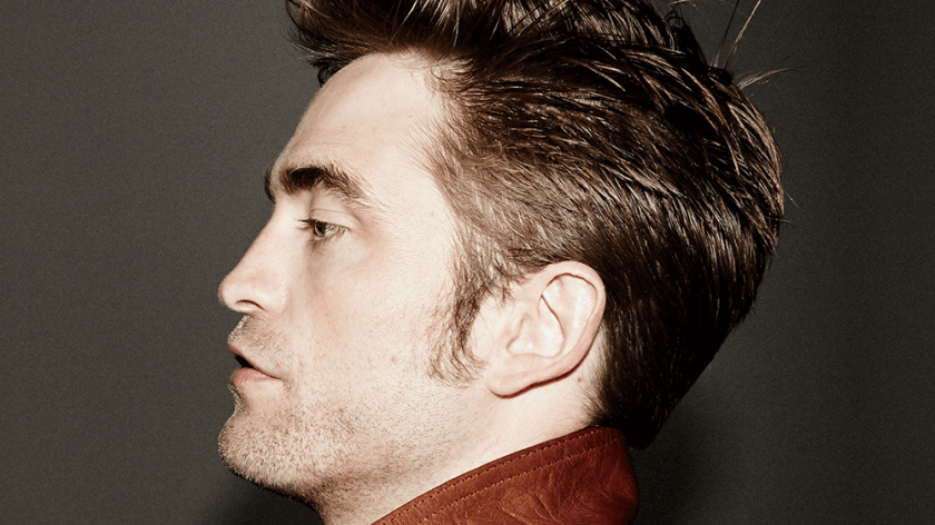 GQ MAGAZINE Robert Pattinson by Daniel Jackson. September 2017, www.imageamplified.com, Image Amplified2