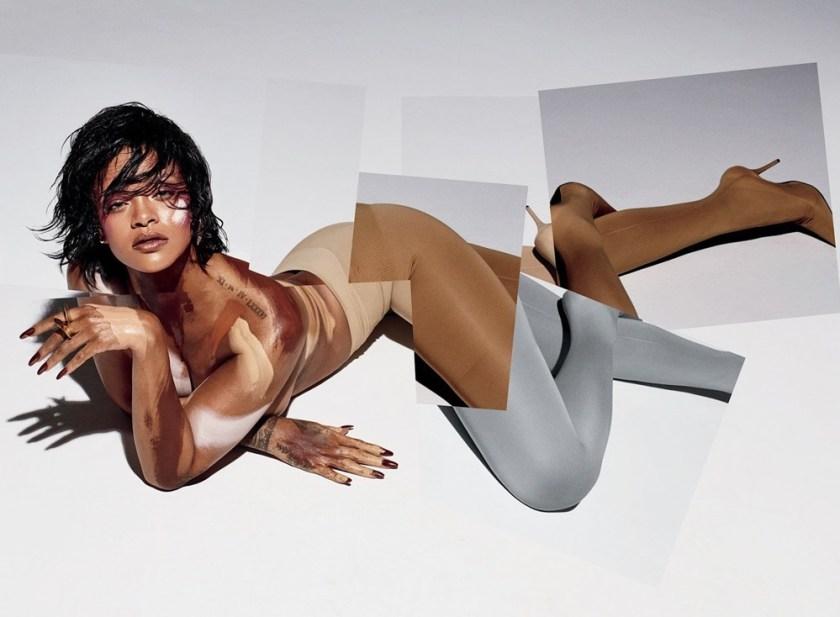 ELLE UK Rihanna by Solve Sundsbo. David Vandewal, October 2017, www.imageamplified.com, Image Amplified6