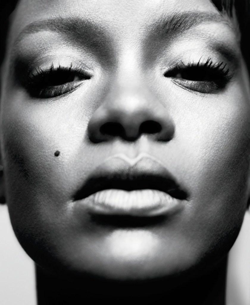 ELLE UK Rihanna by Solve Sundsbo. David Vandewal, October 2017, www.imageamplified.com, Image Amplified8
