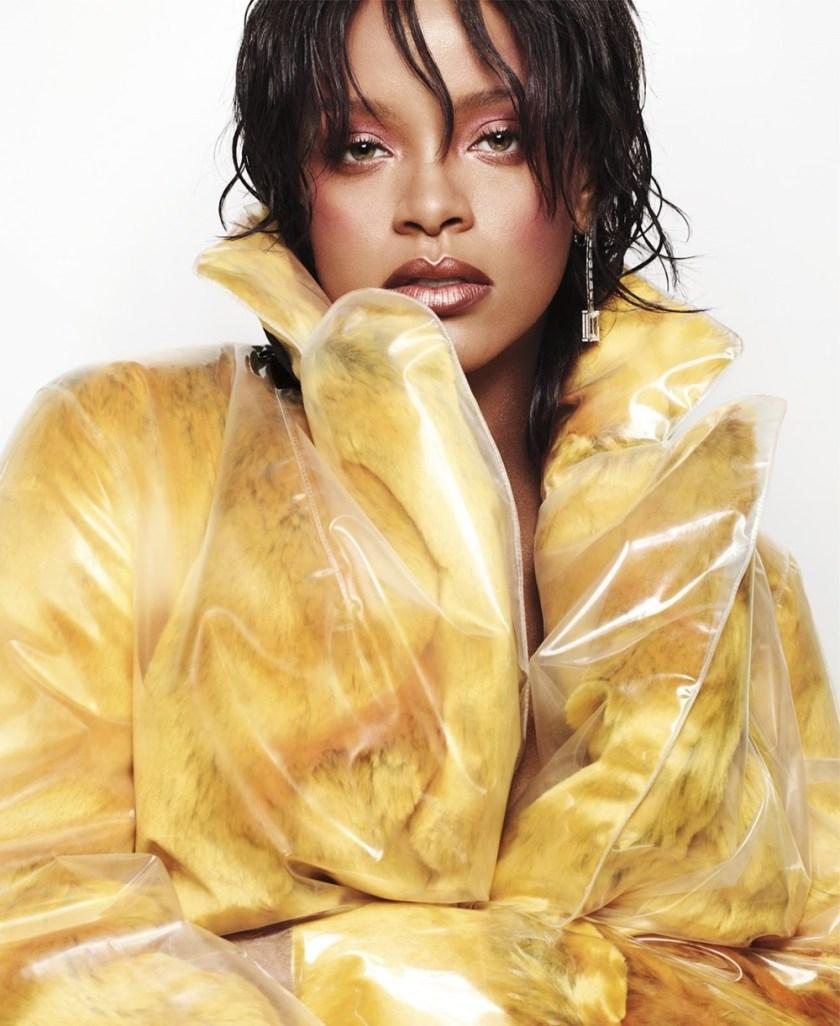 ELLE UK Rihanna by Solve Sundsbo. David Vandewal, October 2017, www.imageamplified.com, Image Amplified10