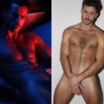 MASCULINE DOSAGE: Skelzen by Marco Ovando