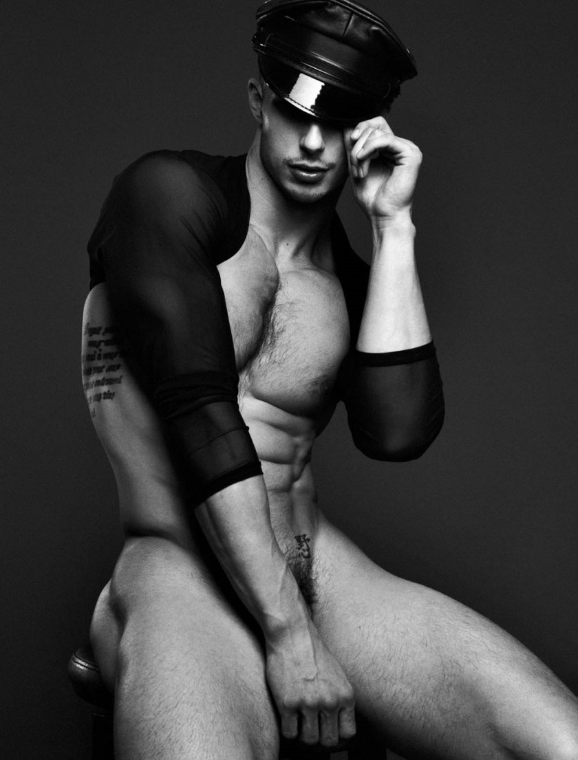 MASCULINE DOSAGE Cam Allison by Tony Veloz. Fall 2017, www.imageamplified.com, Image Amplified10