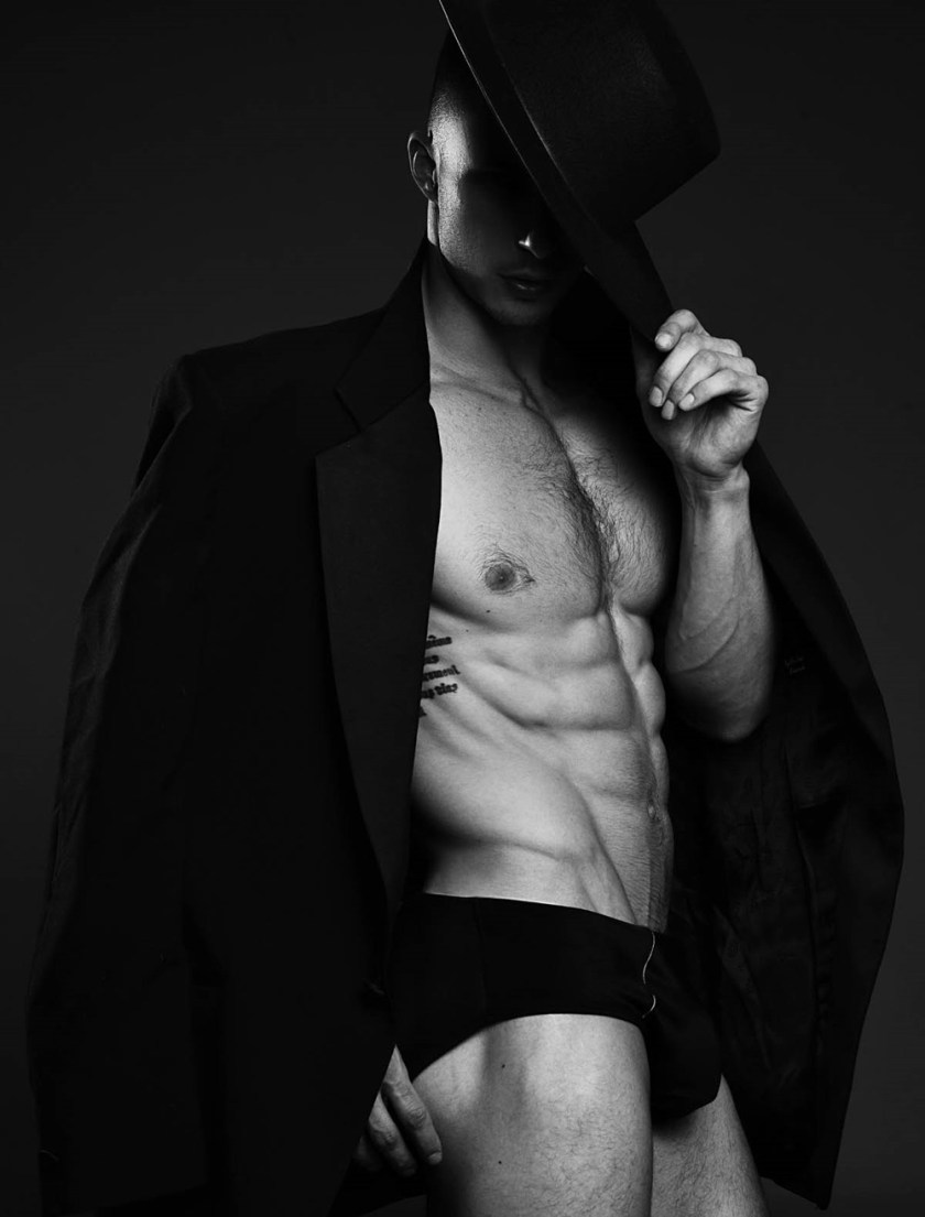 MASCULINE DOSAGE Cam Allison by Tony Veloz. Fall 2017, www.imageamplified.com, Image Amplified12