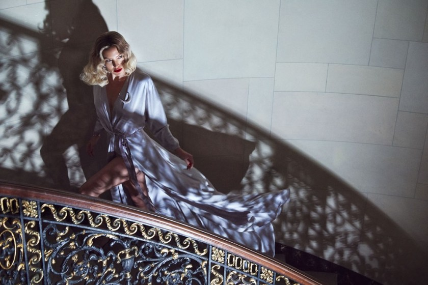 THE EDIT Kate Hudson by An Le. Tracy Taylor, November 2017, www.imageamplified.com, Image Amplified8