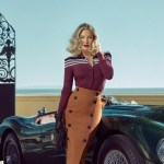THE EDIT: Kate Hudson by An Le