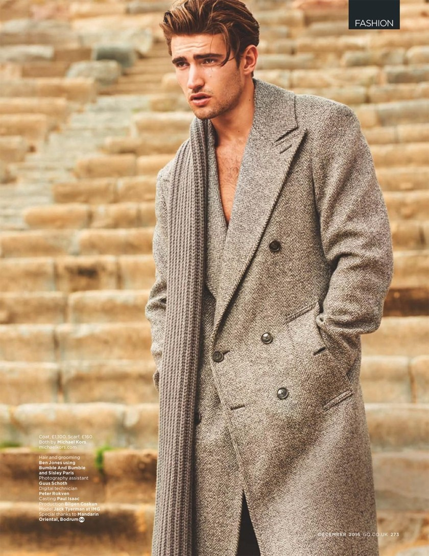 GQ UK Jack Tyerman by Philippe Vogelenzang. Luke Day, Fall 2017, www.imageamplified.com, Image Amplified7