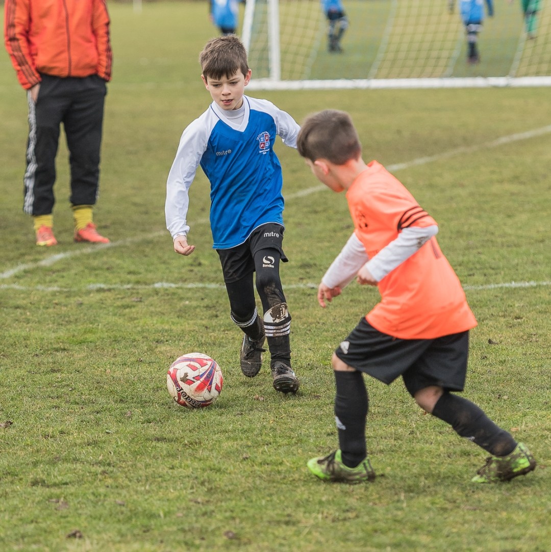 Whittlesey Junior Football by Image and Events Photography 024
