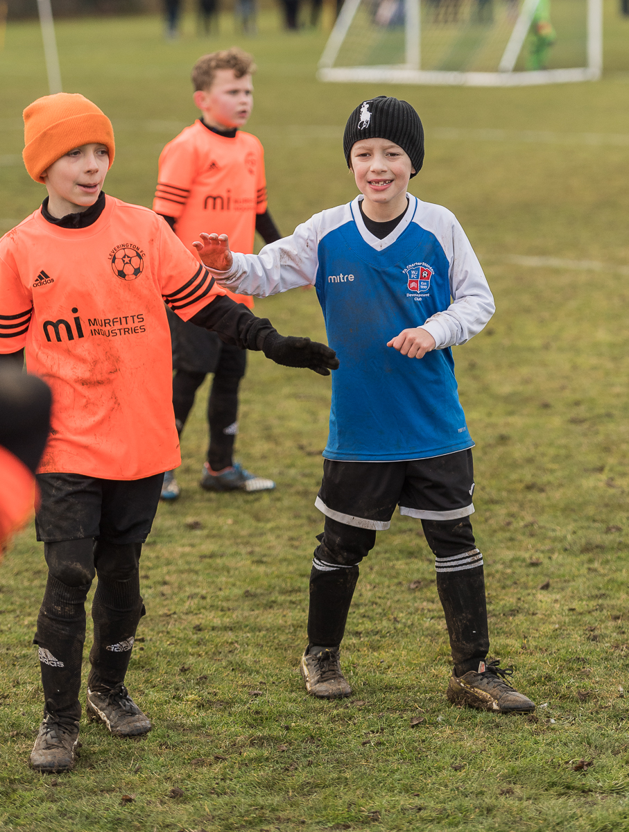Whittlesey Junior Football by Image and Events Photography 033