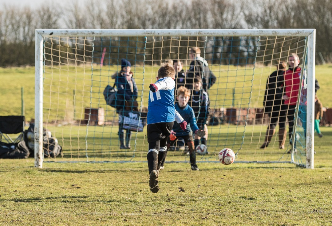 Whittlesey Junior Football by Image and Events Photography 036