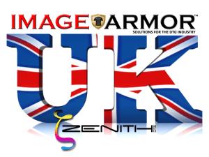 UK-Zenith-DTG-Logo