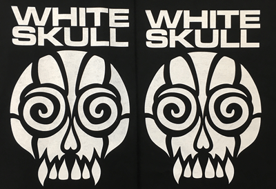 white-skull-brother-image-armor-comparison-on-pt-400px-picture