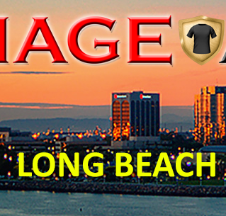 Come See Image Armor at the Long Beach ISS January 20th-22nd 2017