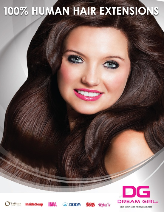 Dream Girl Hair Extensions Prices Of Remy Hair