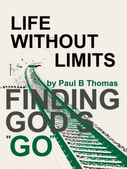 finding God's Go 640v