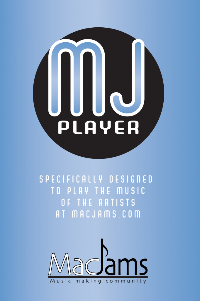 MJPlayer.LaunchPage