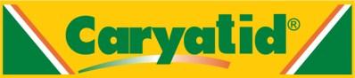 CaryatidCrayolalogo