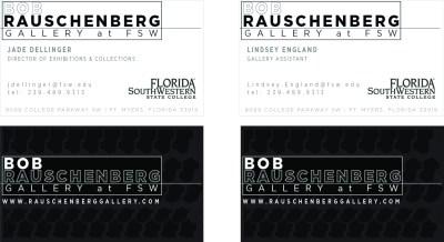 BRG.FSW.Bus Card