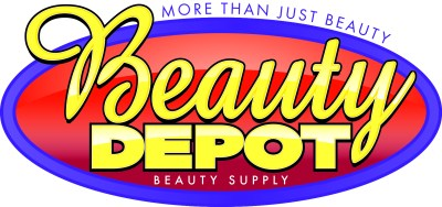 BeautyDepot.POP