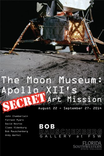 MoonMuseumPoster.4