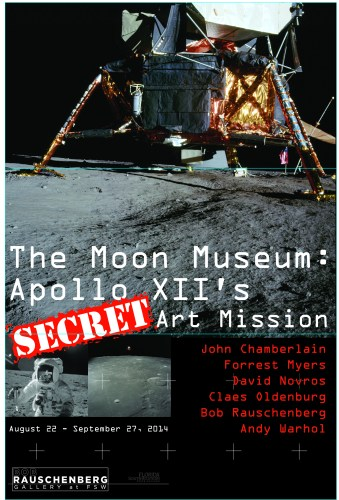 MoonMuseumPoster.6