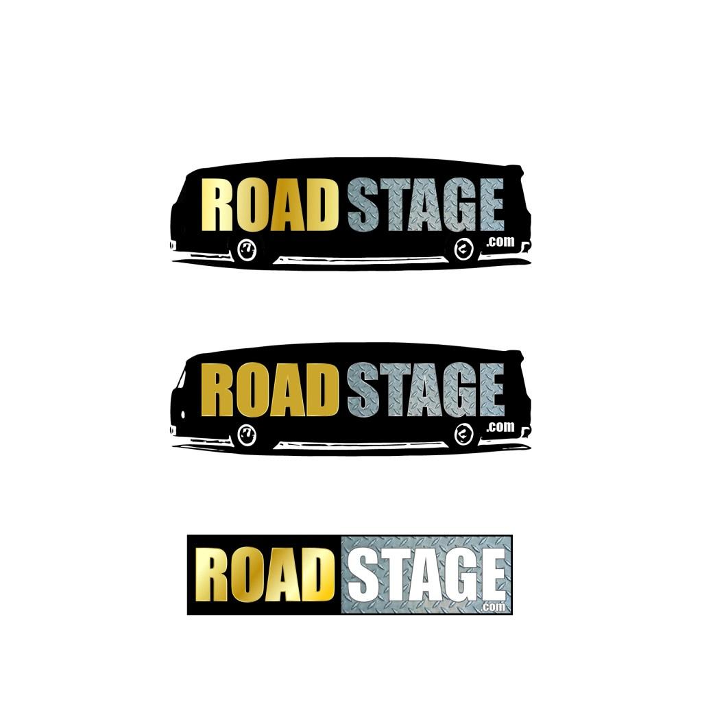 ROADSTAGE.con.4-01