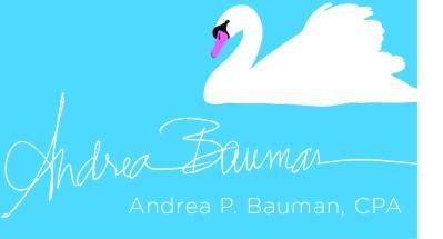 Andrea Bauman Sponsor