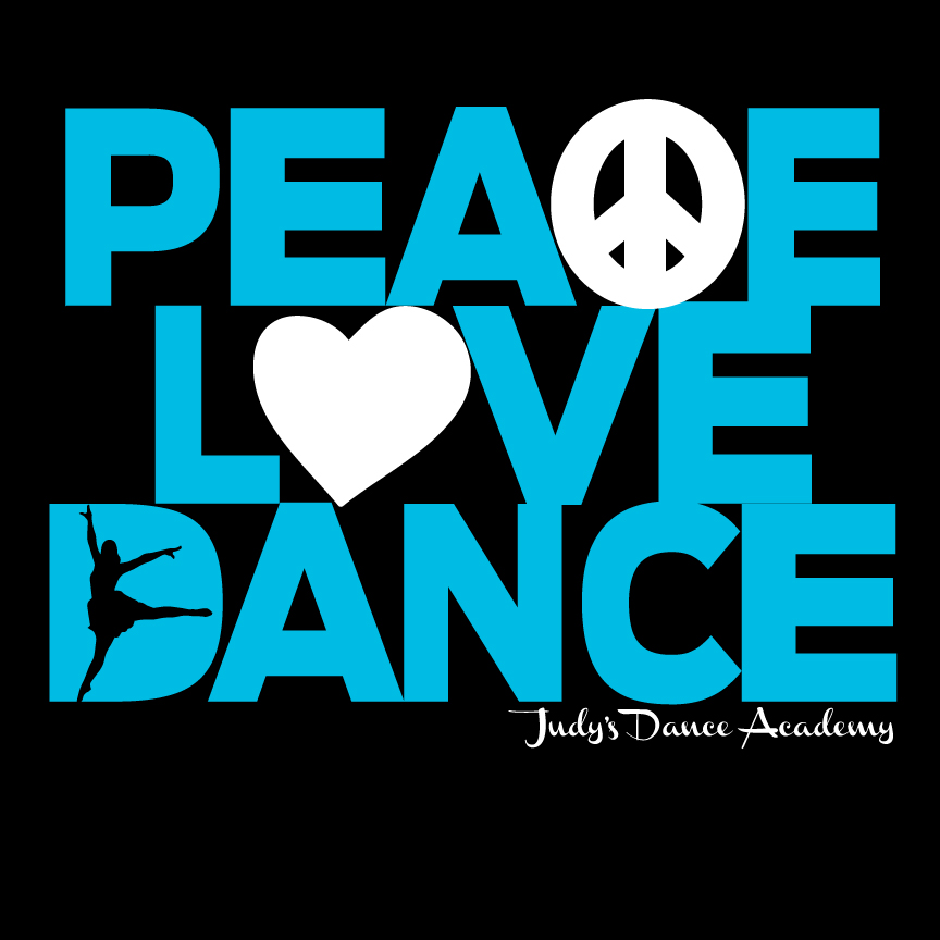 PeaceLoveDance.1