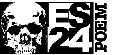 ES24 POEM.horizontal