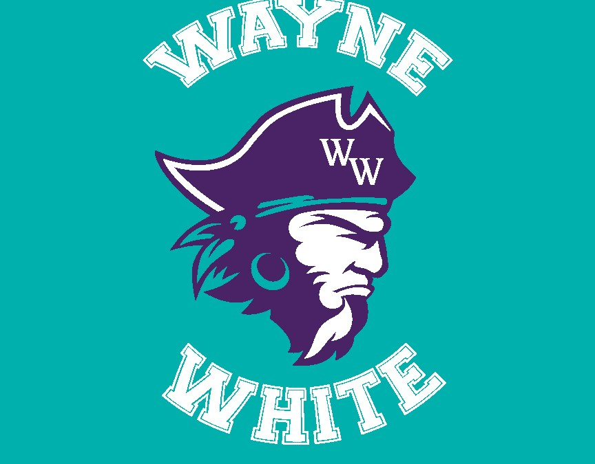 Wayne White – Here Comes Mr Know It All